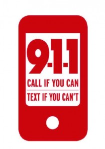 TEXT-TO-9-1-1